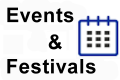 Toorak Events and Festivals Directory